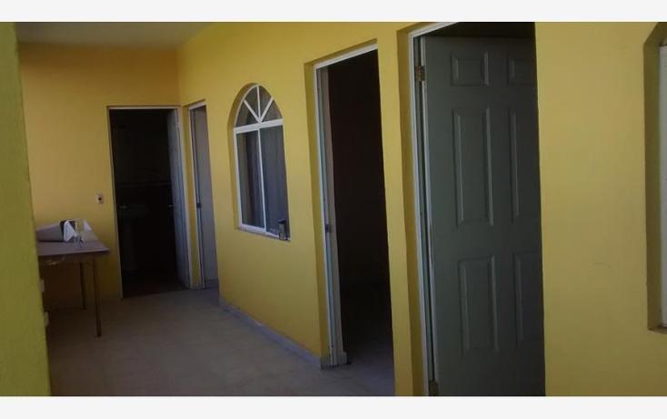 Foto de rancho en venta en  , bellavista, torreón, coahuila de zaragoza, 2688675 No. 06