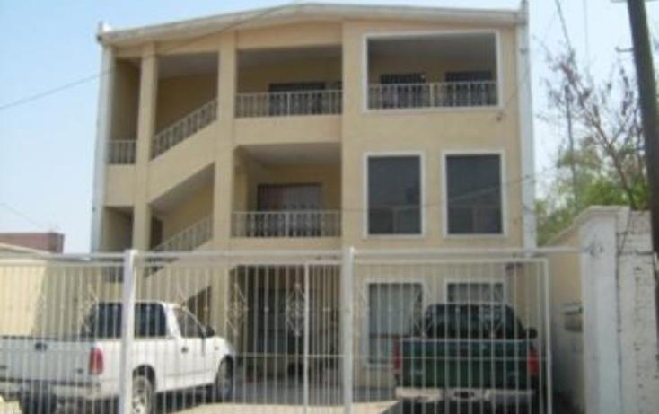 Foto de departamento en venta en  , bellavista, torre?n, coahuila de zaragoza, 397443 No. 03