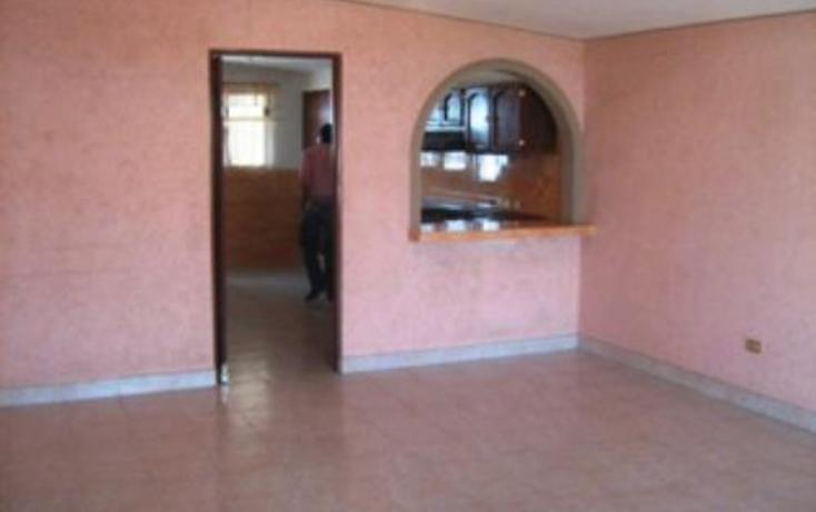Foto de departamento en venta en  , bellavista, torre?n, coahuila de zaragoza, 397443 No. 06