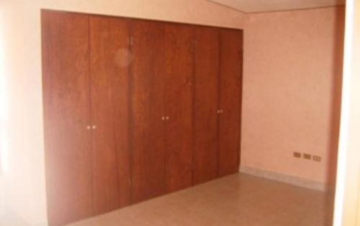 Foto de departamento en venta en  , bellavista, torre?n, coahuila de zaragoza, 397443 No. 07