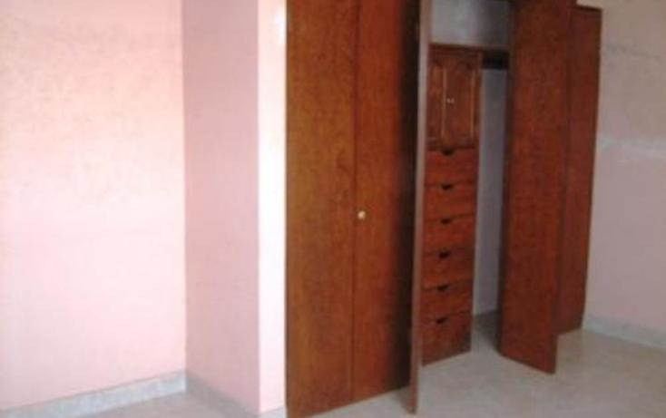 Foto de departamento en venta en  , bellavista, torre?n, coahuila de zaragoza, 397443 No. 09