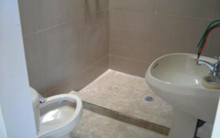Foto de departamento en venta en  , bellavista, torre?n, coahuila de zaragoza, 397443 No. 10