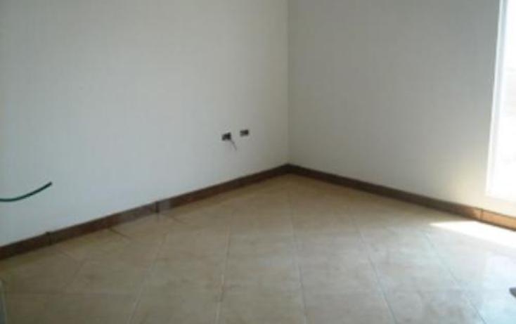 Foto de departamento en venta en  , bellavista, torre?n, coahuila de zaragoza, 397443 No. 13