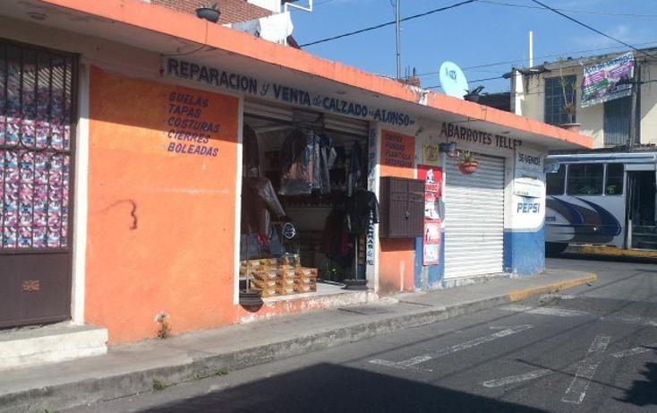 Foto de casa en venta en  , bellavista, uruapan, michoac?n de ocampo, 1892930 No. 01