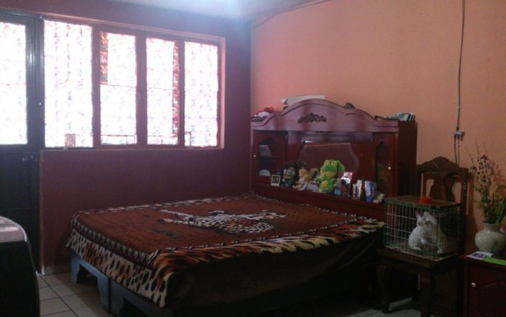 Foto de casa en venta en  , bellavista, uruapan, michoac?n de ocampo, 1892930 No. 03