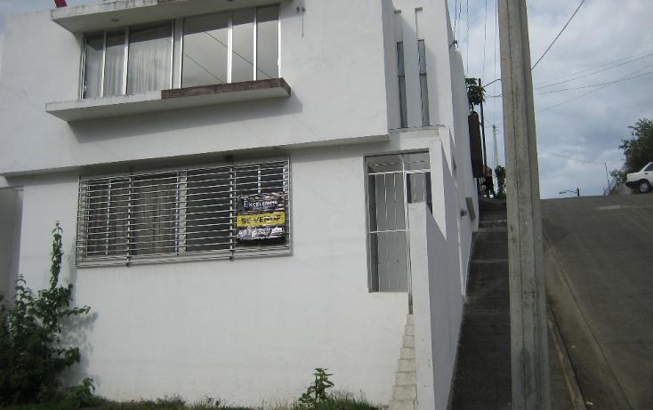 Foto de casa en venta en  , bellavista, uruapan, michoac?n de ocampo, 2019484 No. 01