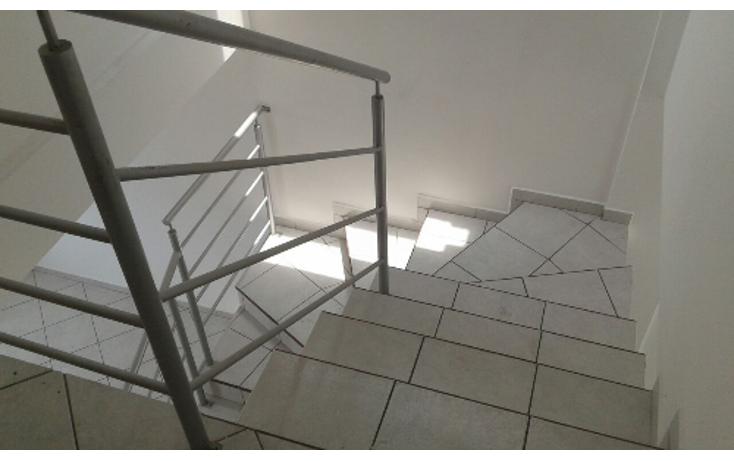 Foto de casa en venta en  , bellavista, uruapan, michoac?n de ocampo, 2019484 No. 03