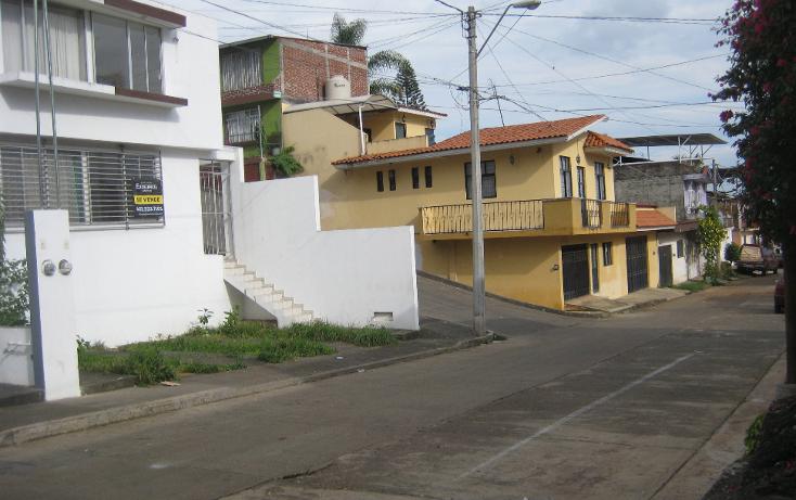 Foto de casa en venta en  , bellavista, uruapan, michoac?n de ocampo, 2019484 No. 12