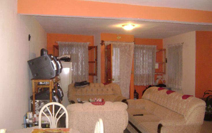 Foto de casa en venta en, bellavista, xalapa, veracruz, 1076407 no 02