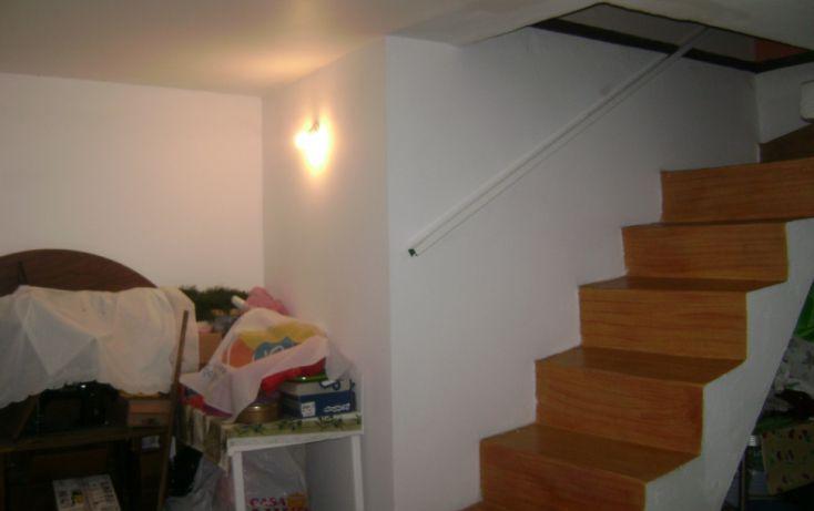 Foto de casa en venta en, bellavista, xalapa, veracruz, 1076407 no 04
