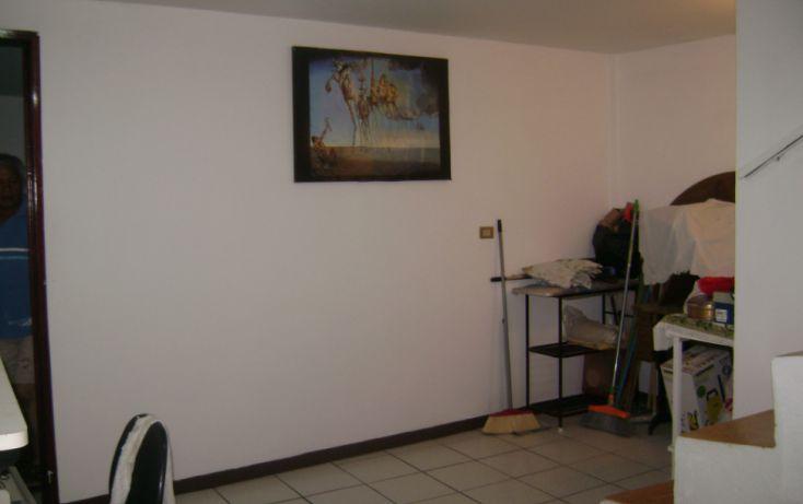 Foto de casa en venta en, bellavista, xalapa, veracruz, 1076407 no 07