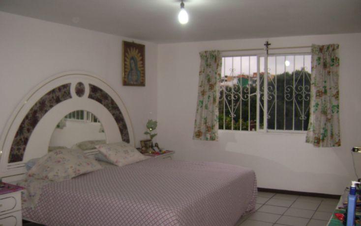 Foto de casa en venta en, bellavista, xalapa, veracruz, 1076407 no 08