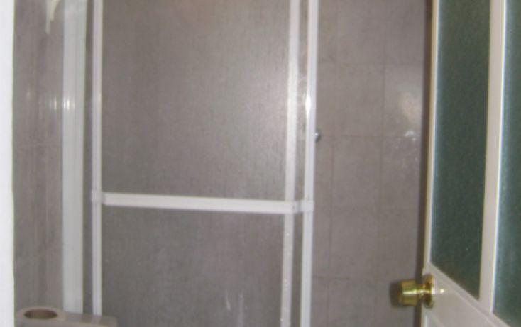 Foto de casa en venta en, bellavista, xalapa, veracruz, 1076407 no 11
