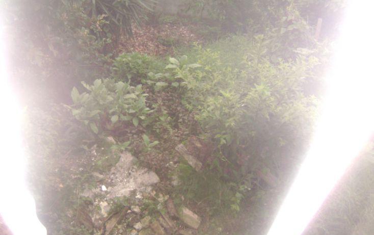 Foto de casa en venta en, bellavista, xalapa, veracruz, 1076407 no 12
