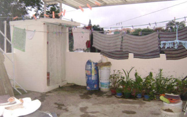 Foto de casa en venta en, bellavista, xalapa, veracruz, 1076407 no 14