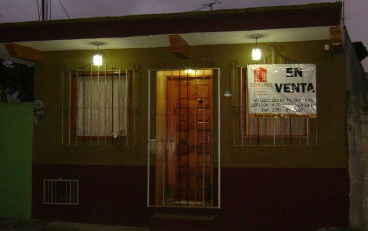 Foto de casa en venta en, bellavista, xalapa, veracruz, 1076407 no 15