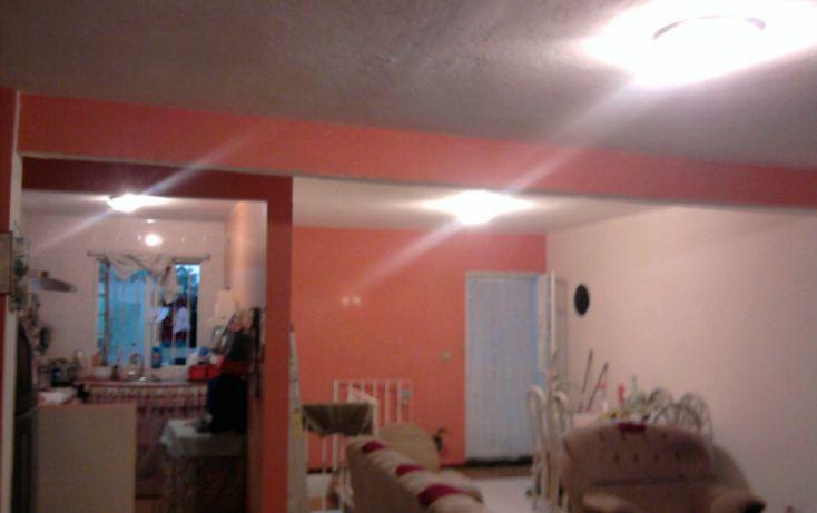 Foto de casa en venta en, bellavista, xalapa, veracruz, 1076407 no 17