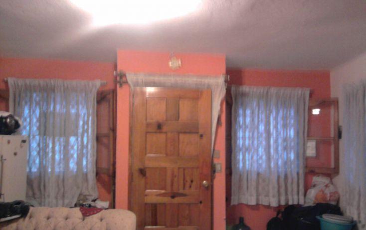 Foto de casa en venta en, bellavista, xalapa, veracruz, 1076407 no 18