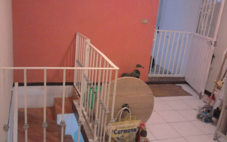 Foto de casa en venta en, bellavista, xalapa, veracruz, 1076407 no 19