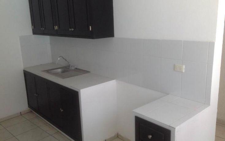 Foto de casa en venta en, bellavista, xalapa, veracruz, 1440823 no 01