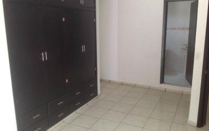 Foto de casa en venta en, bellavista, xalapa, veracruz, 1440823 no 04