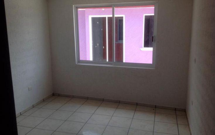 Foto de casa en venta en, bellavista, xalapa, veracruz, 1440823 no 05