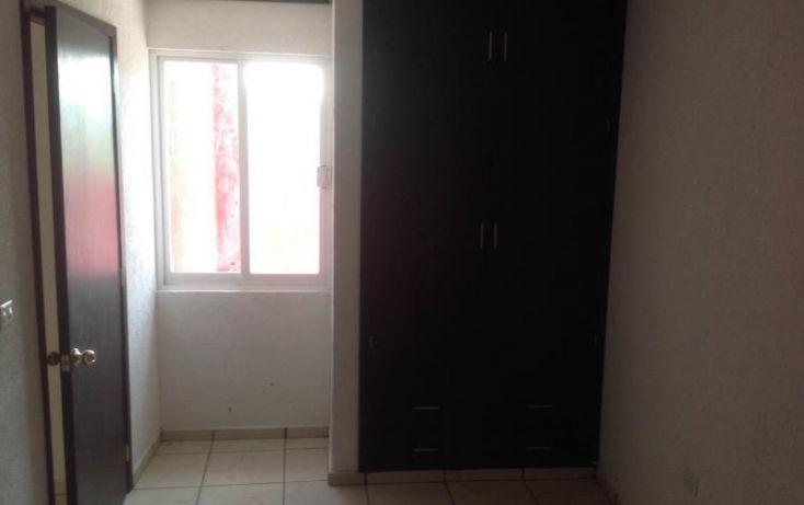 Foto de casa en venta en, bellavista, xalapa, veracruz, 1440823 no 07