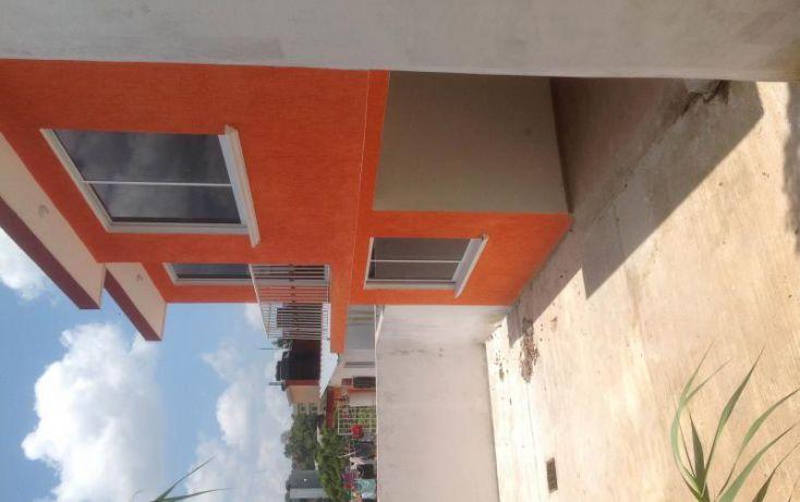 Foto de casa en venta en, bellavista, xalapa, veracruz, 1440823 no 09