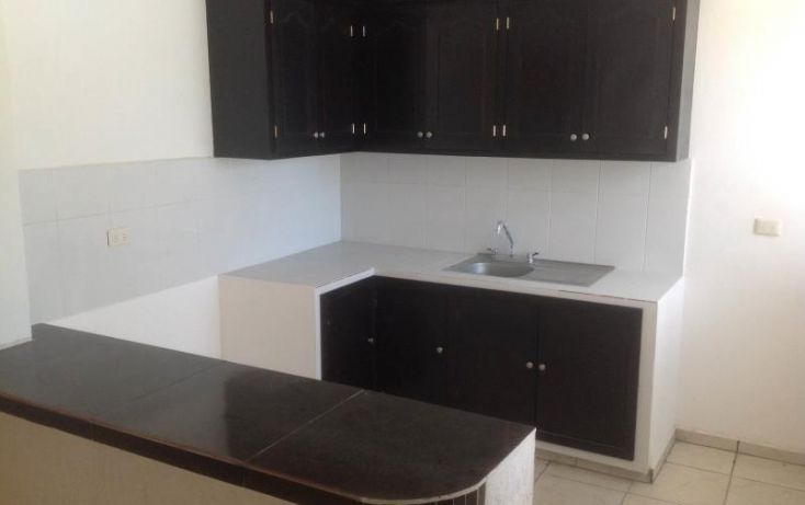 Foto de casa en venta en, bellavista, xalapa, veracruz, 1530318 no 05