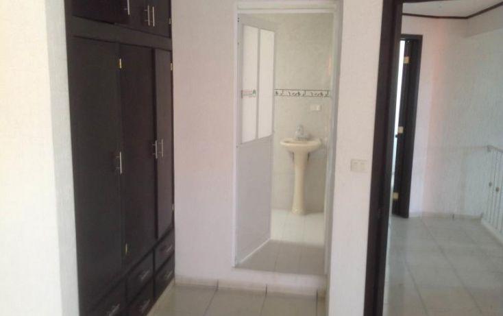 Foto de casa en venta en, bellavista, xalapa, veracruz, 1530318 no 10