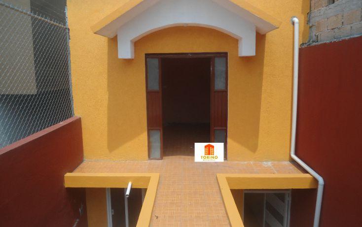 Foto de casa en venta en, bellavista, xalapa, veracruz, 1917102 no 02