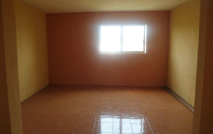 Foto de casa en venta en, bellavista, xalapa, veracruz, 1917102 no 04