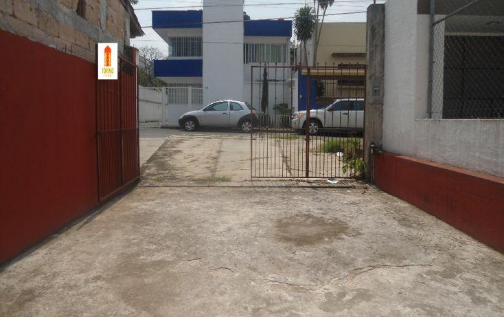 Foto de casa en venta en, bellavista, xalapa, veracruz, 1917102 no 07
