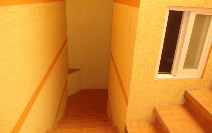 Foto de casa en venta en, bellavista, xalapa, veracruz, 1917102 no 19
