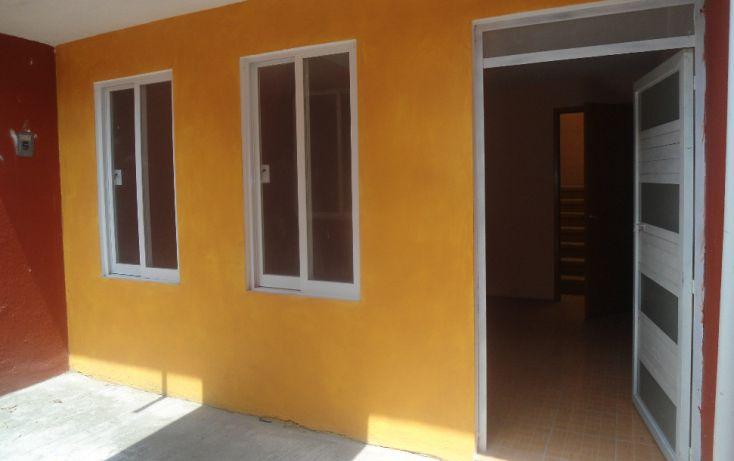 Foto de casa en venta en, bellavista, xalapa, veracruz, 1917102 no 22