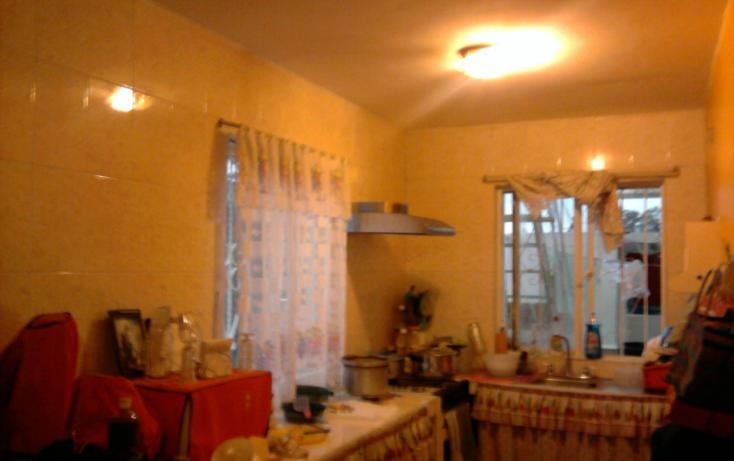 Foto de casa en venta en  , bellavista, xalapa, veracruz de ignacio de la llave, 1076407 No. 03