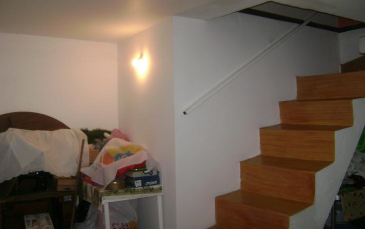 Foto de casa en venta en  , bellavista, xalapa, veracruz de ignacio de la llave, 1076407 No. 04