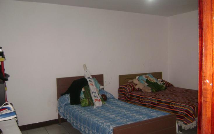 Foto de casa en venta en  , bellavista, xalapa, veracruz de ignacio de la llave, 1076407 No. 05