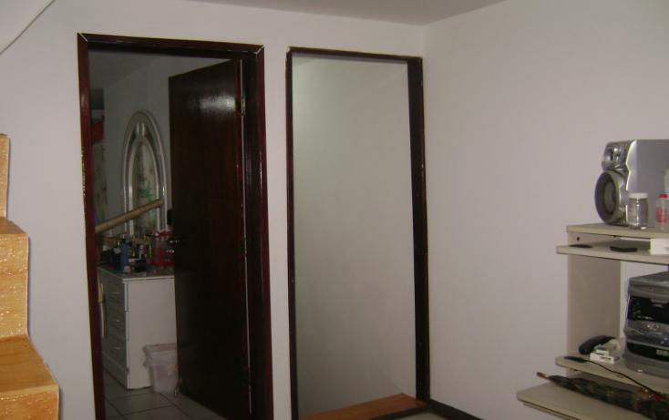 Foto de casa en venta en  , bellavista, xalapa, veracruz de ignacio de la llave, 1076407 No. 06