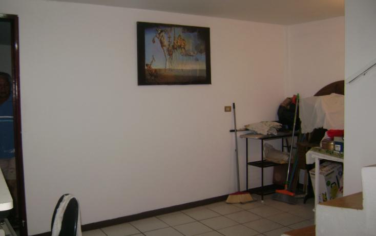 Foto de casa en venta en  , bellavista, xalapa, veracruz de ignacio de la llave, 1076407 No. 07