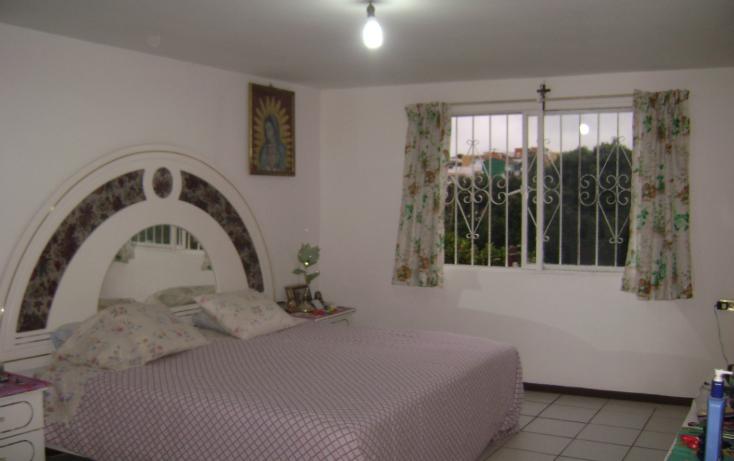 Foto de casa en venta en  , bellavista, xalapa, veracruz de ignacio de la llave, 1076407 No. 08