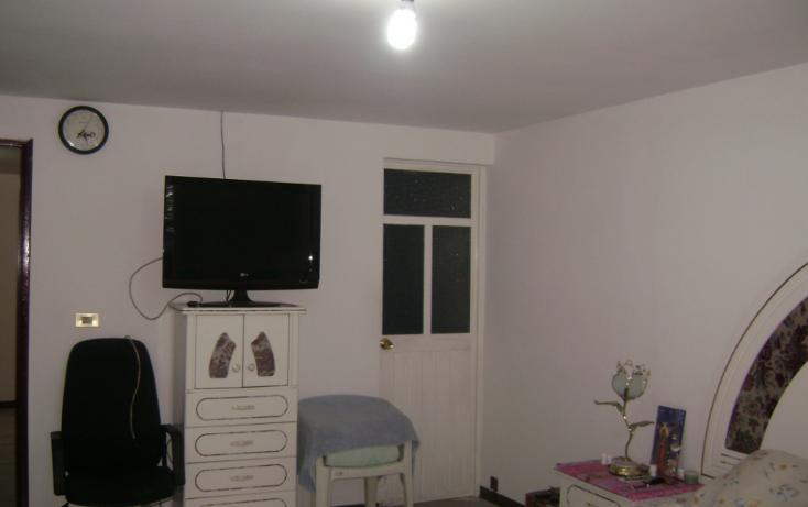 Foto de casa en venta en  , bellavista, xalapa, veracruz de ignacio de la llave, 1076407 No. 09