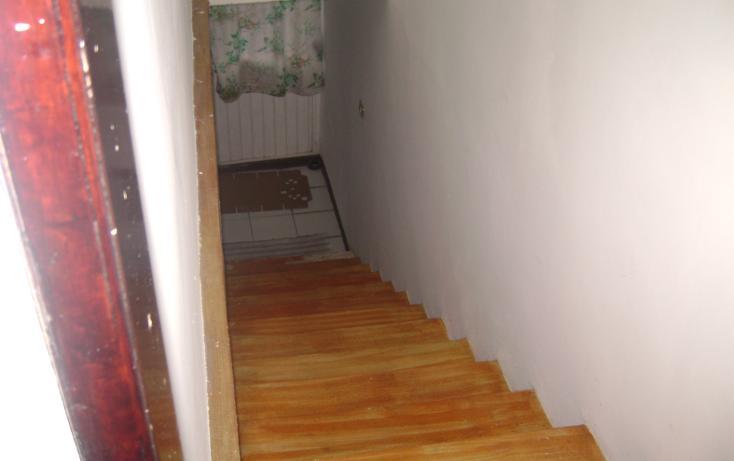 Foto de casa en venta en  , bellavista, xalapa, veracruz de ignacio de la llave, 1076407 No. 10