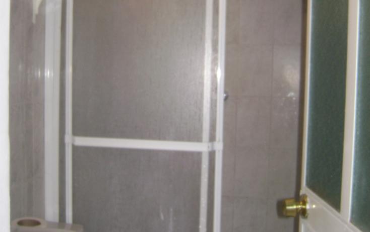 Foto de casa en venta en  , bellavista, xalapa, veracruz de ignacio de la llave, 1076407 No. 11