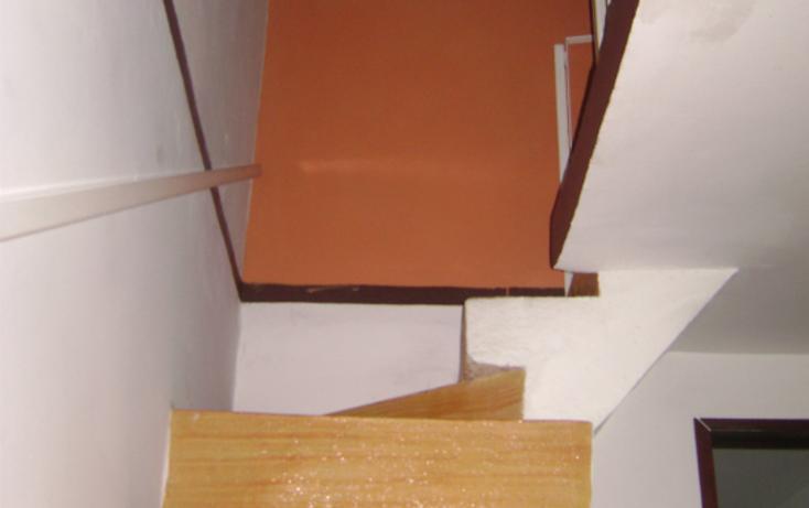 Foto de casa en venta en  , bellavista, xalapa, veracruz de ignacio de la llave, 1076407 No. 13