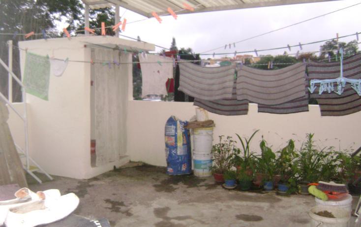 Foto de casa en venta en  , bellavista, xalapa, veracruz de ignacio de la llave, 1076407 No. 14
