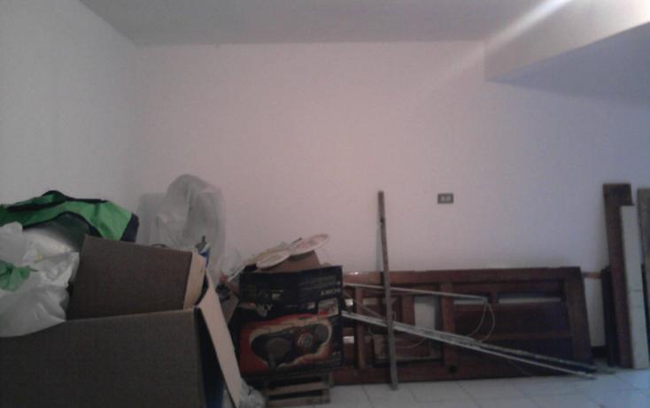 Foto de casa en venta en  , bellavista, xalapa, veracruz de ignacio de la llave, 1076407 No. 16