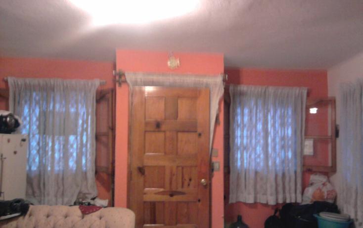 Foto de casa en venta en  , bellavista, xalapa, veracruz de ignacio de la llave, 1076407 No. 18