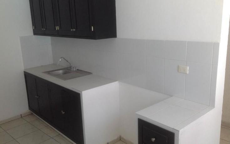 Foto de casa en venta en  , bellavista, xalapa, veracruz de ignacio de la llave, 1440823 No. 01