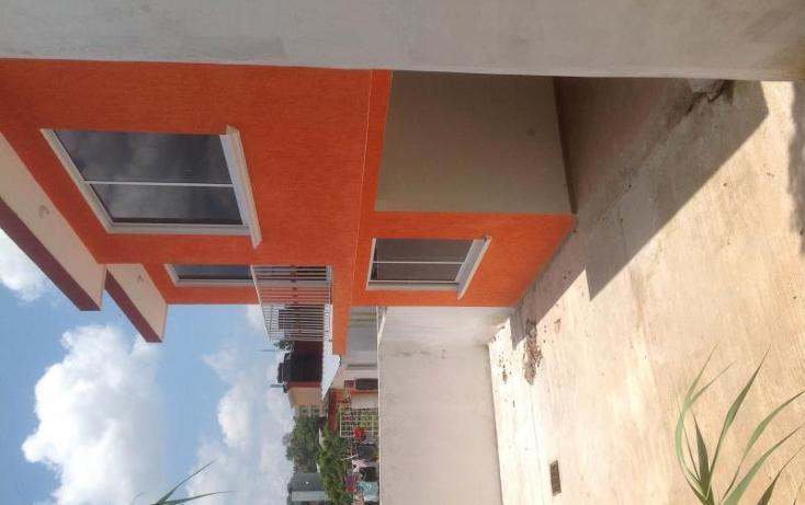 Foto de casa en venta en  , bellavista, xalapa, veracruz de ignacio de la llave, 1440823 No. 09